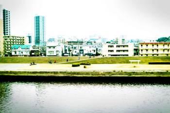 akabaneiwabuchi02小小.jpg