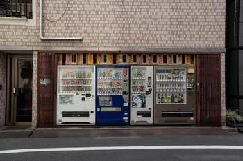 akihabara-17小.jpg