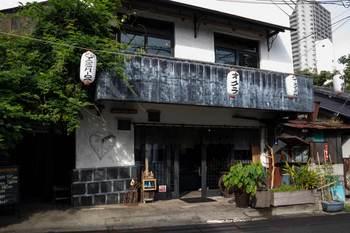 daikanyama-09小小.jpg