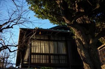 edogawabashi-175小小.jpg