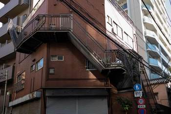 edogawabashi-213小小.jpg