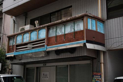 edogawabashi-234小小.jpg