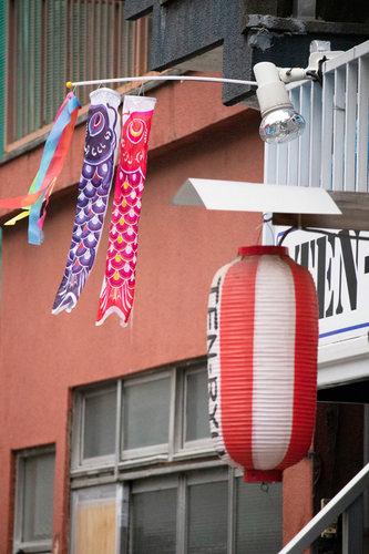 edogawabashi-339小小.jpg