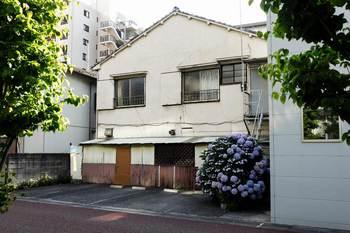 edogawabashi25小.jpg