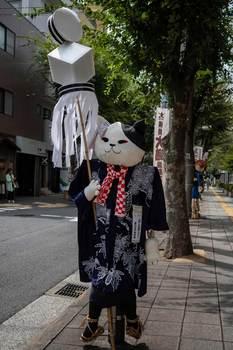 fyjagawa-18小小.jpg