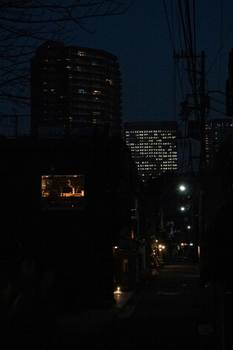 kagurazaka-108小小.jpg