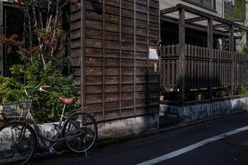 kagurazaka-27小小.jpg