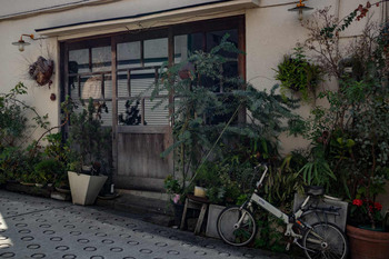kagurazaka-36小小.jpg