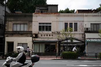kiyosumishirakawa-12小小.jpg