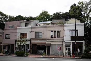 kiyosumishirakawa-13小小.jpg