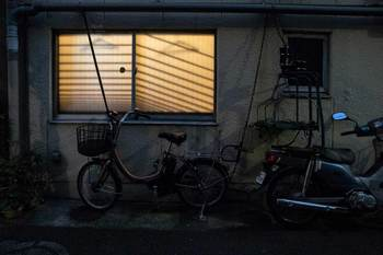 mejirodai-85 小小.jpg
