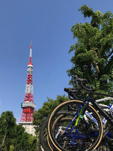 minatoku-05小小.jpg