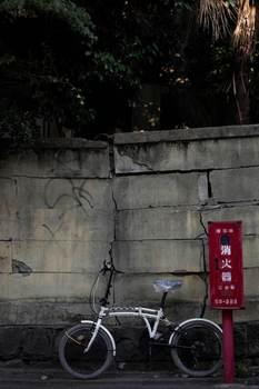 nakameguro-19小小.jpg