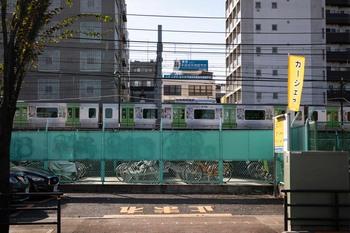 ookubo-08小小.jpg