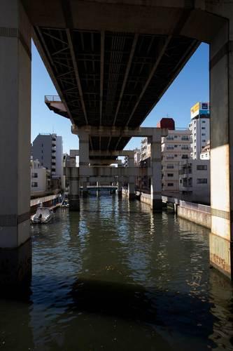 ryougoku-09小小.jpg