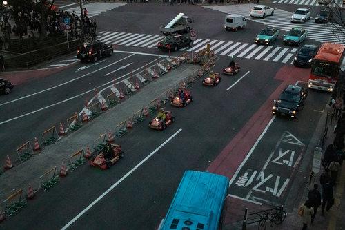 shibuya-08小小.jpg