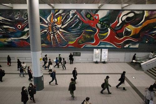 shibuya-13小小.jpg