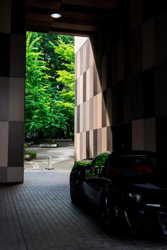 shibuyaku-58小小.jpg