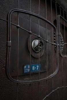 shinjyuku-40小小.jpg