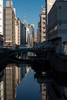 suidobashi-22小小.jpg