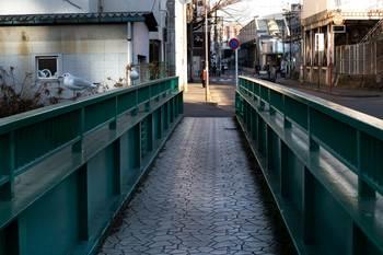 suidobashi-26小小.jpg