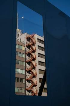 suidobashi-28小小.jpg